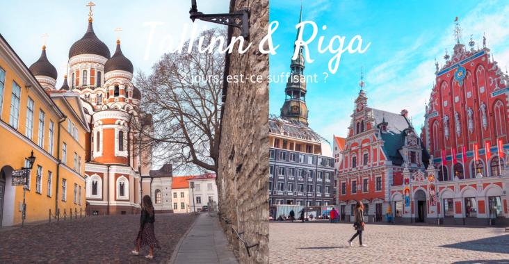 Tallinna datant
